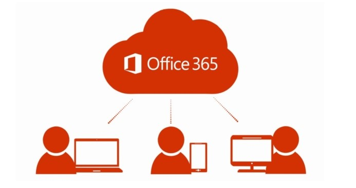 office-365-la-gi 3