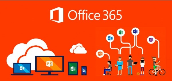 office-365-la-gi
