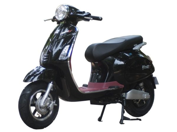 xe-may-dien-before-all-napoli-s700